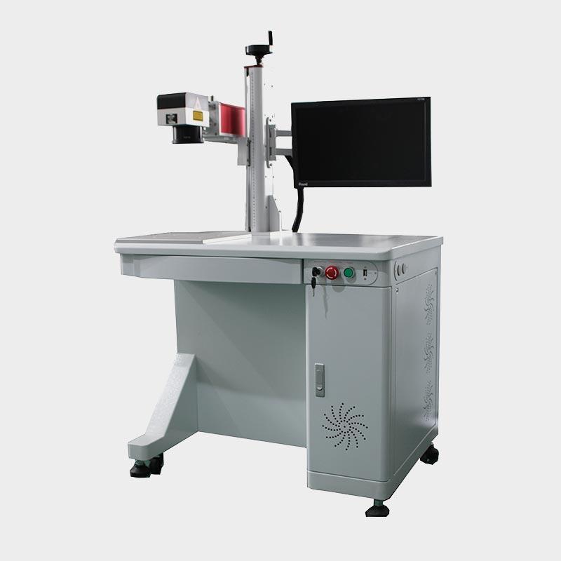 LX-A201 Table Desk Fiber Laser Marking Machine High PrecisionLX-A201 Table Desk Fiber Laser Marking Machine High PrecisionLX-A201 Table Desk Fiber Laser Marking Machine High Precision 01
